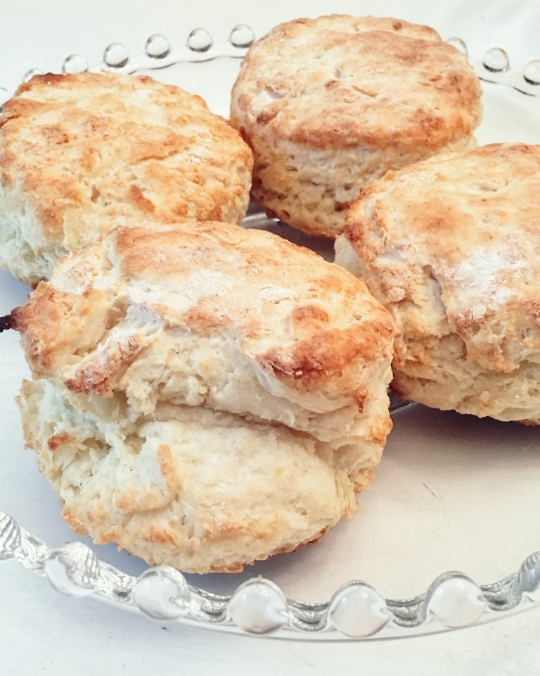 b101 mayonnaise biscuits