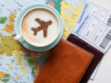 12 Tips to Travel on a Shoestring Budget