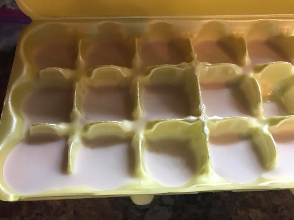 Bacon Grease Kitchen Hack by Budget101.com