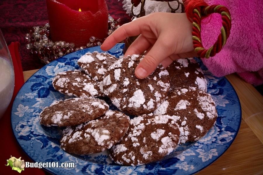 b101 chocolate crinkle cookies 1