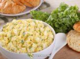 Egg Salad Sandwiches- 300+ different Ways!