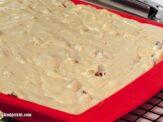 New England Maple Walnut Fudge – No Fail Recipe