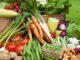 organic produce budget101