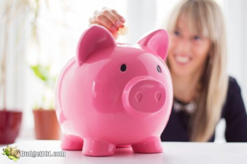 Budget101 - How to Properly Budget