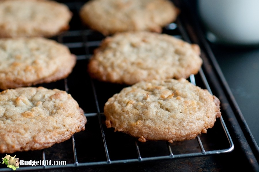 butterscotch toffee cake mix cookies
