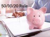 Budgeting 101: How to Budget Using the 50-30-20 Rule
