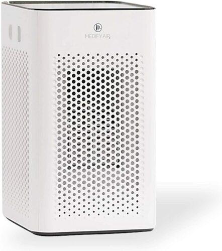 medify air filter