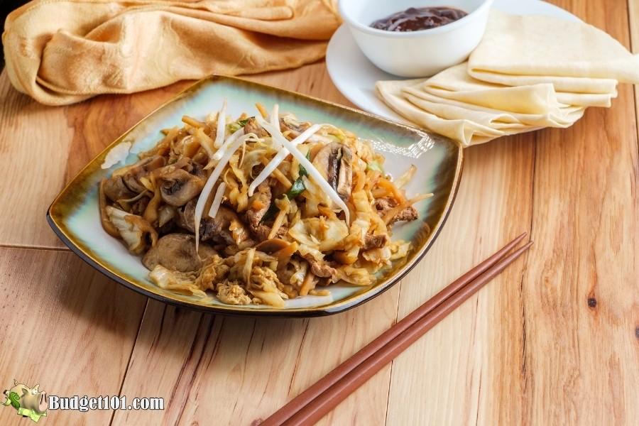moo shu pork recipe budget101