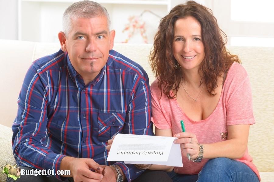 property insurance tips