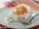 slice peaches n cream pie budget101