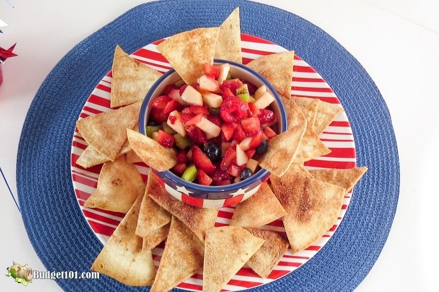 berrylicious fruit salsa budget101 6