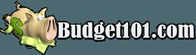 Budget101.com™