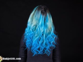 11 Hair Coloring Hacks To Try At Home