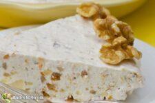 maple walnut cream