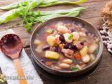 Hurst Beans Recipes