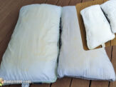 How to Clean and Whiten Yellowed Pillows