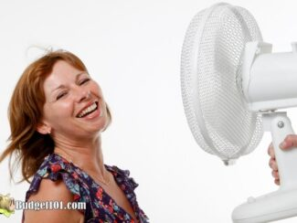16 Tips to Stay Cool This Summer While Saving Energy