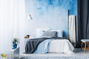 14 Best Tips to Transform Your Bedroom